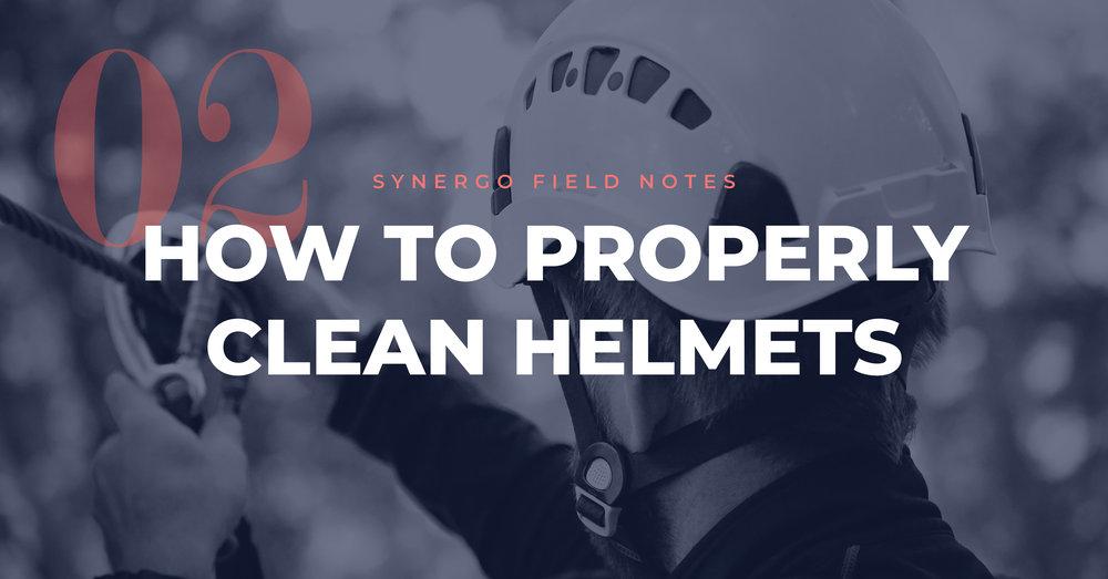 How to Clean Helmets - Website Page.jpg