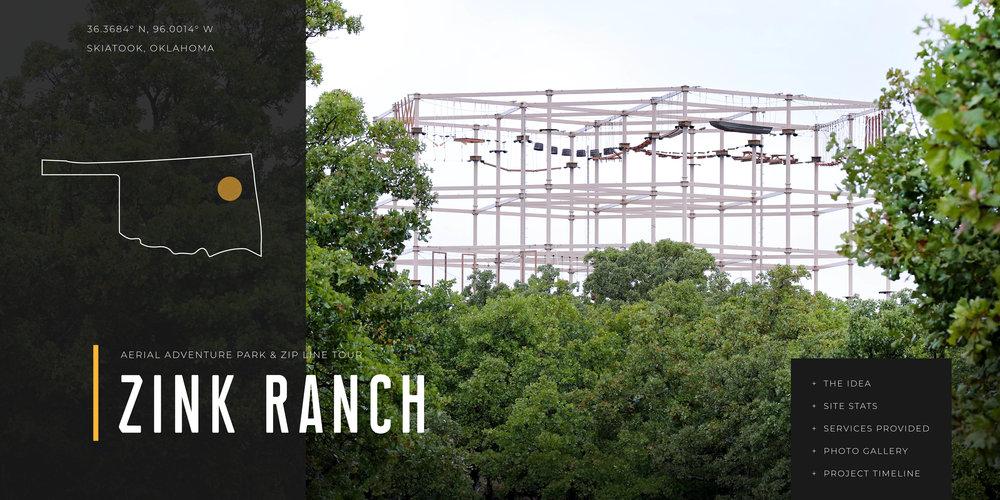 Zink Ranch Portfolio Web Photo (with map).jpg