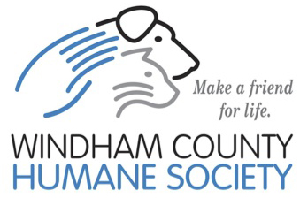 Windham County Humane Society