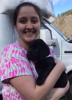 Jess with puppy.jpg