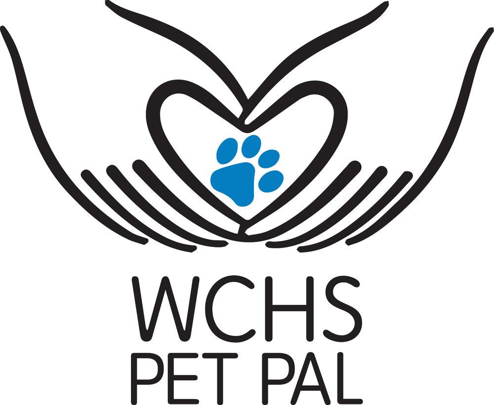 WCHS_PetPal_Logo_Color_RGB.jpg