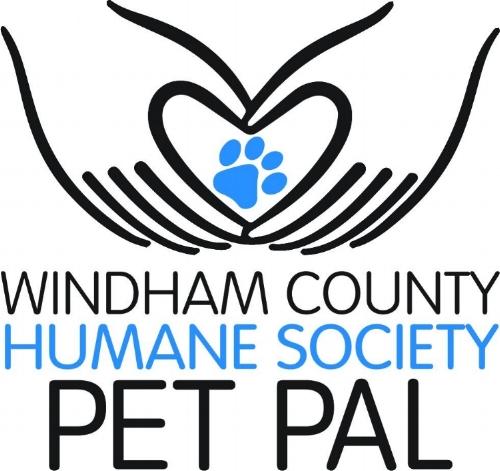 WCHS_PetPal_Logo_Color_CMYK_May2018 (1).jpg