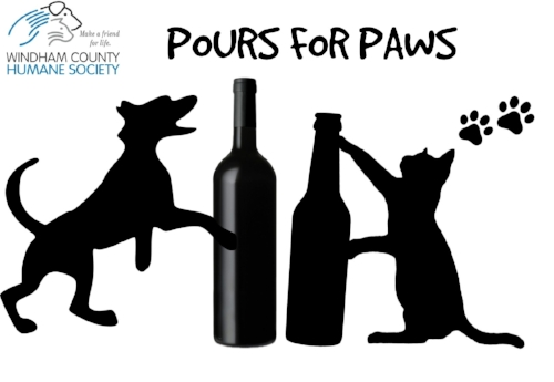 pours for paws logo WCHS.jpg