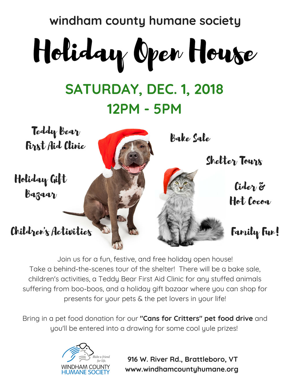 Holiday Open House poster revised 11.07.18.jpg