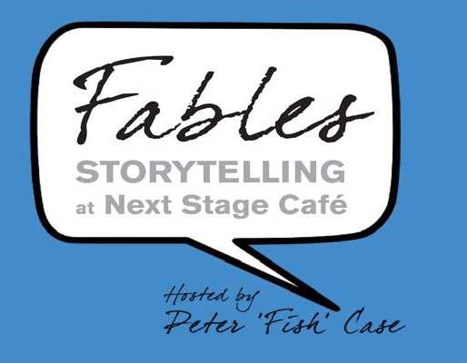 Fables_LOGO_blue-800x400.jpg