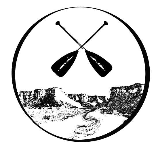 Logo-no-text-01.png