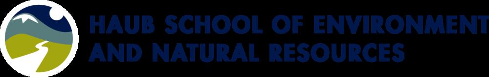 haub_school_logo.png