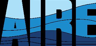 thumbnail_AIRE_3_Color_logo.png