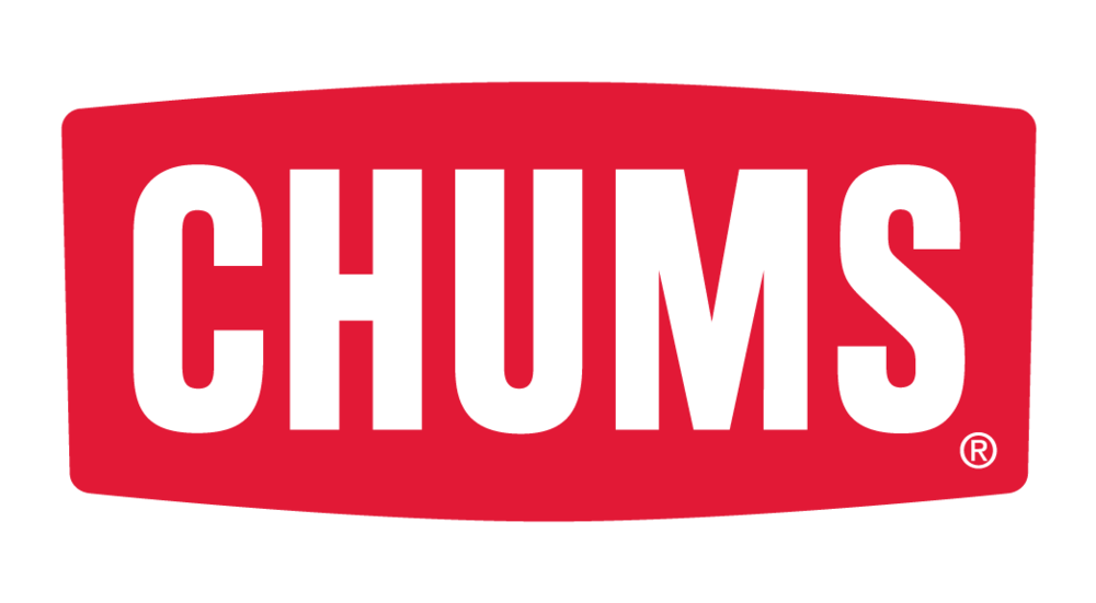 Chums Logo Badge Red RGB.png
