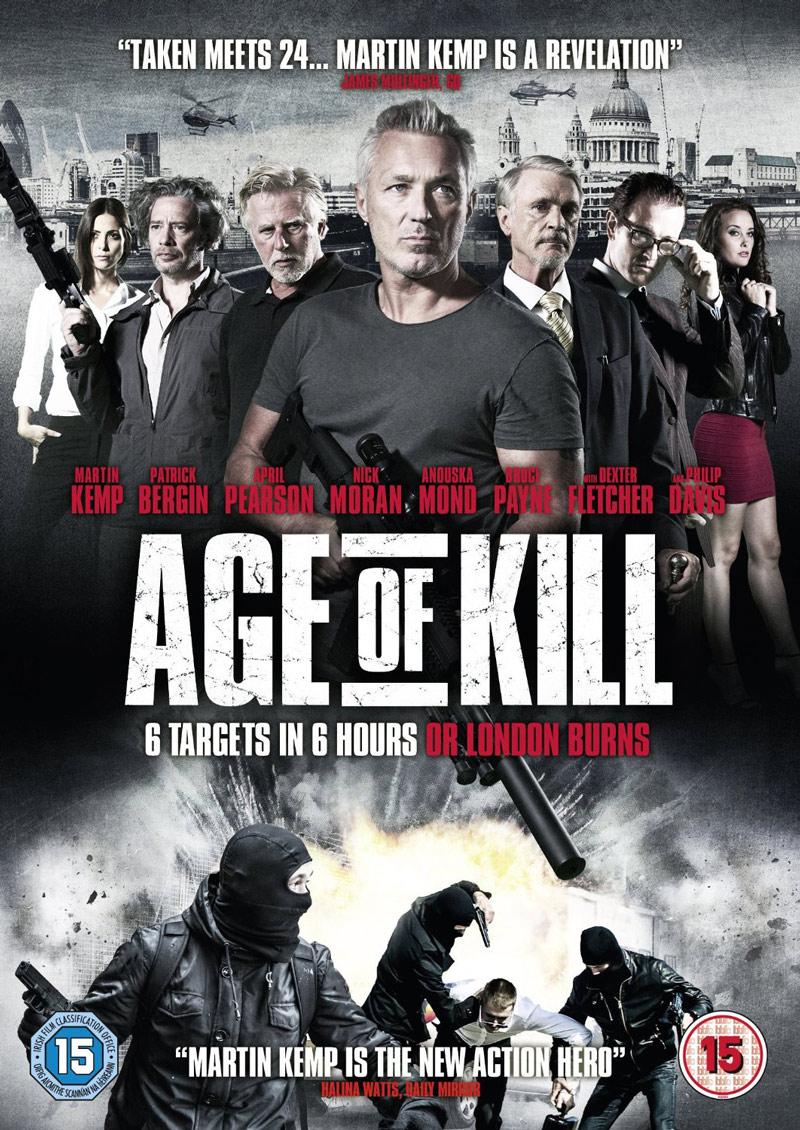 age-of-kill.jpg