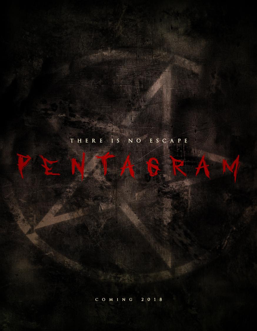 PentagramV1.jpg