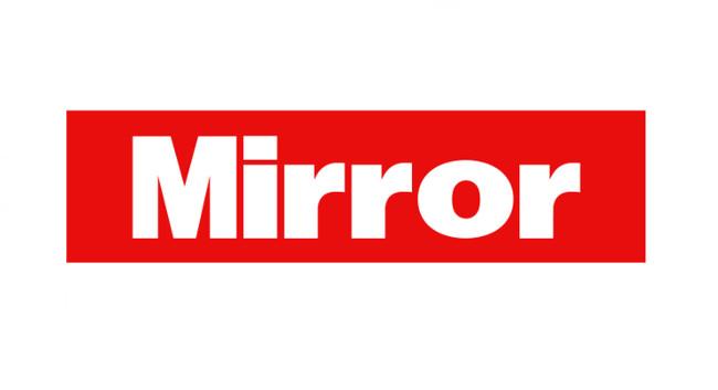 Mirror-Online.jpg