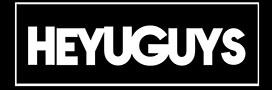 heyuguys-272-90.jpg