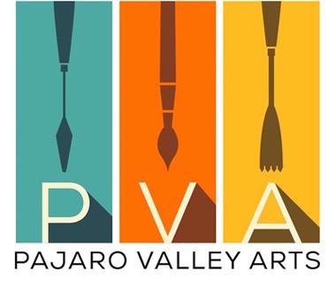 PVA_Logo_Color.png