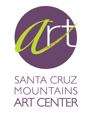 SCMAC-Logo-VERT2-color.jpg