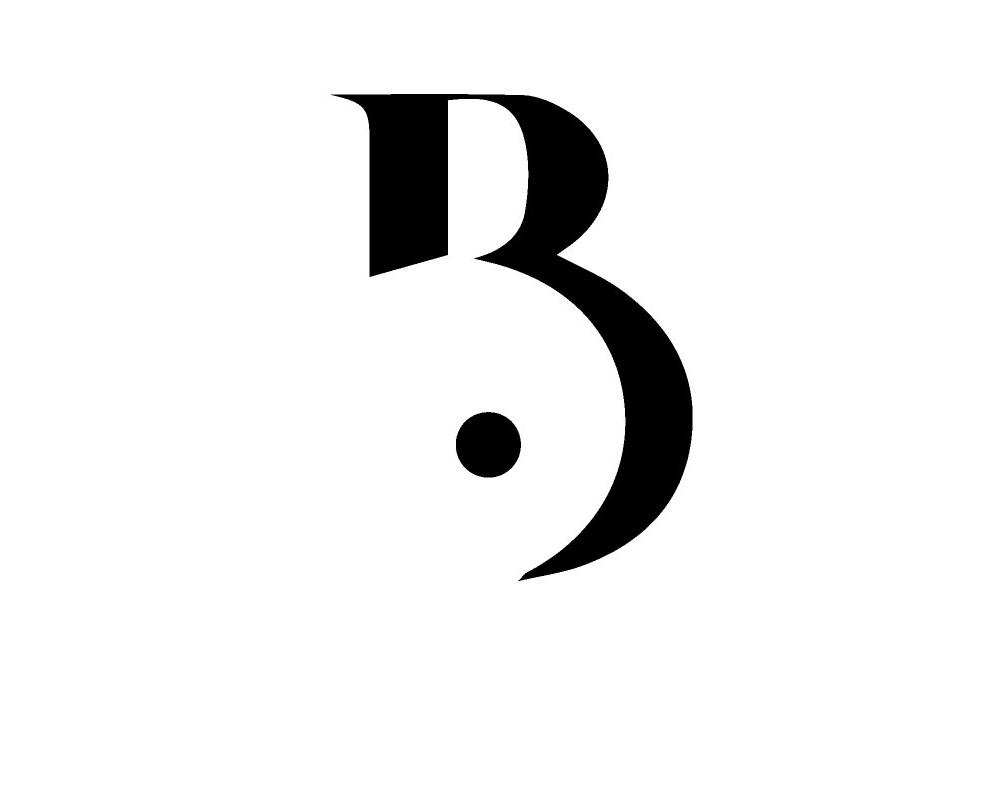 RBLITZER_logo-small.png