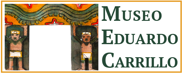 Museo-logo.png