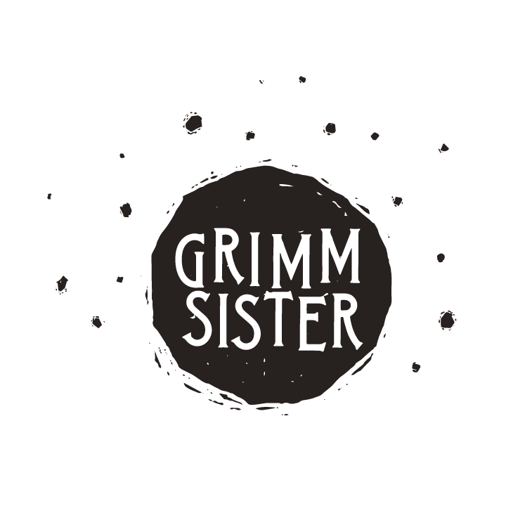 Grimm Sister Press