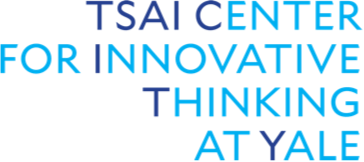 Yale Tsai Center for Innovative Thinking