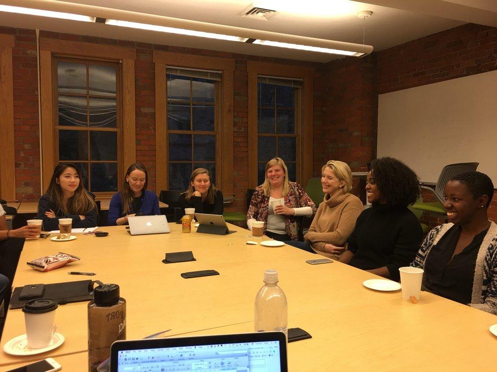 YaleWomenEntrepreneurPanel.jpg