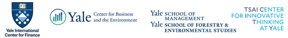BCFFS_Yale_logoBand-01.png