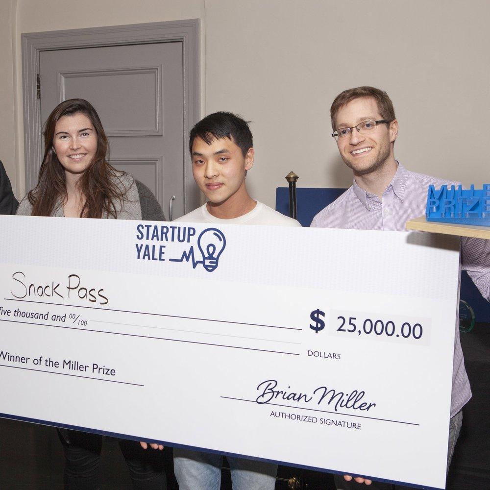 Startup Yale Reception-065.jpg