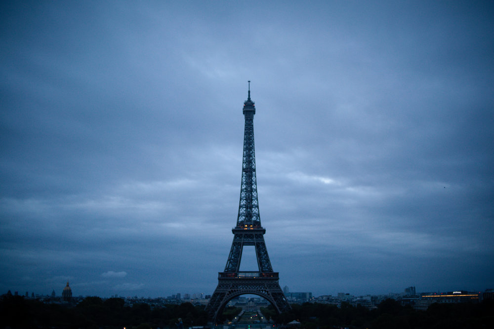 2018-08-25 -  Paris-3.jpg