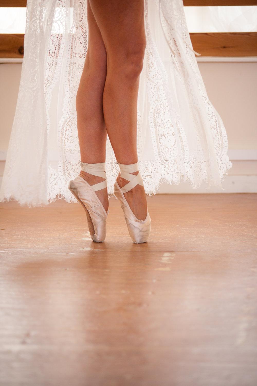 2019-01-11 - Vic Marley Ballet-9.jpg