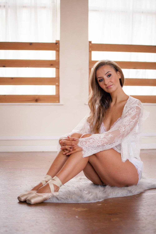 2019-01-11 - Vic Marley Ballet-43.jpg