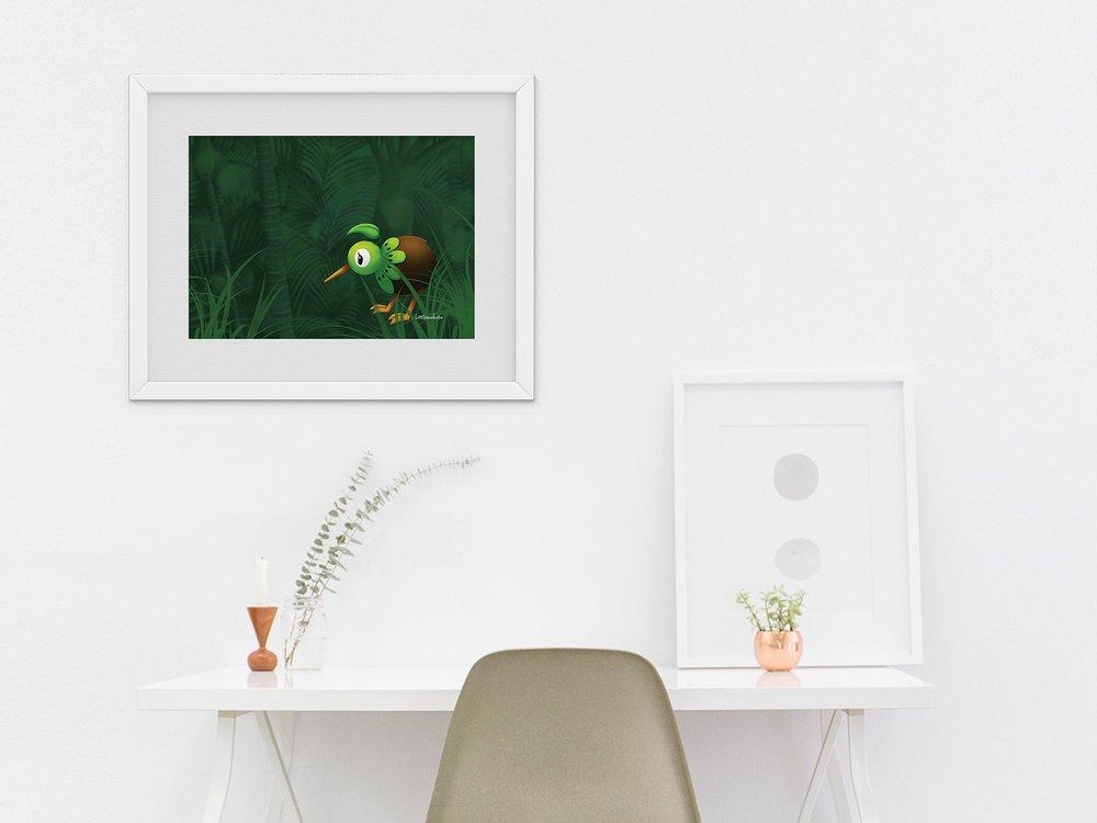 desk kiwi.jpg