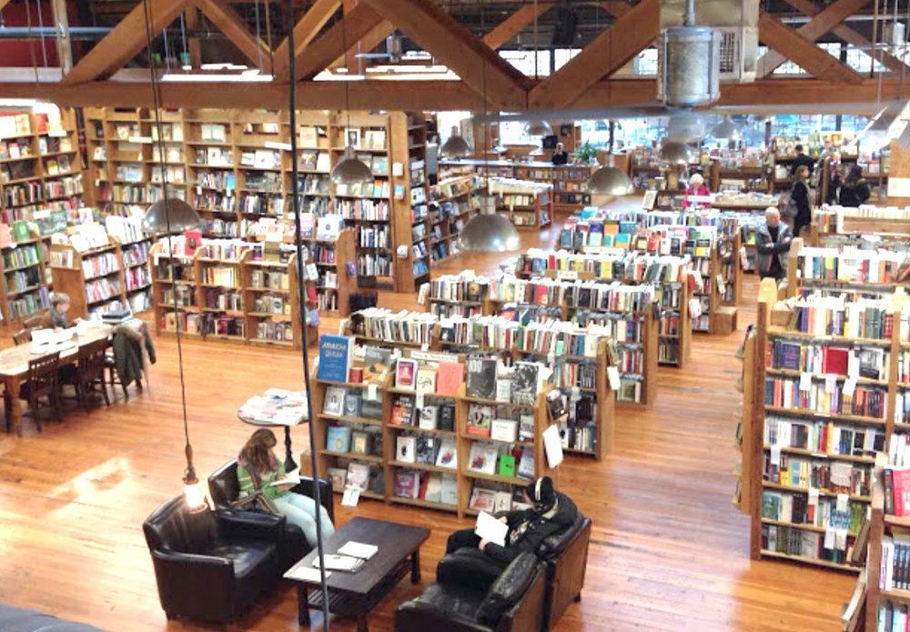 EliotBayBooks.jpg