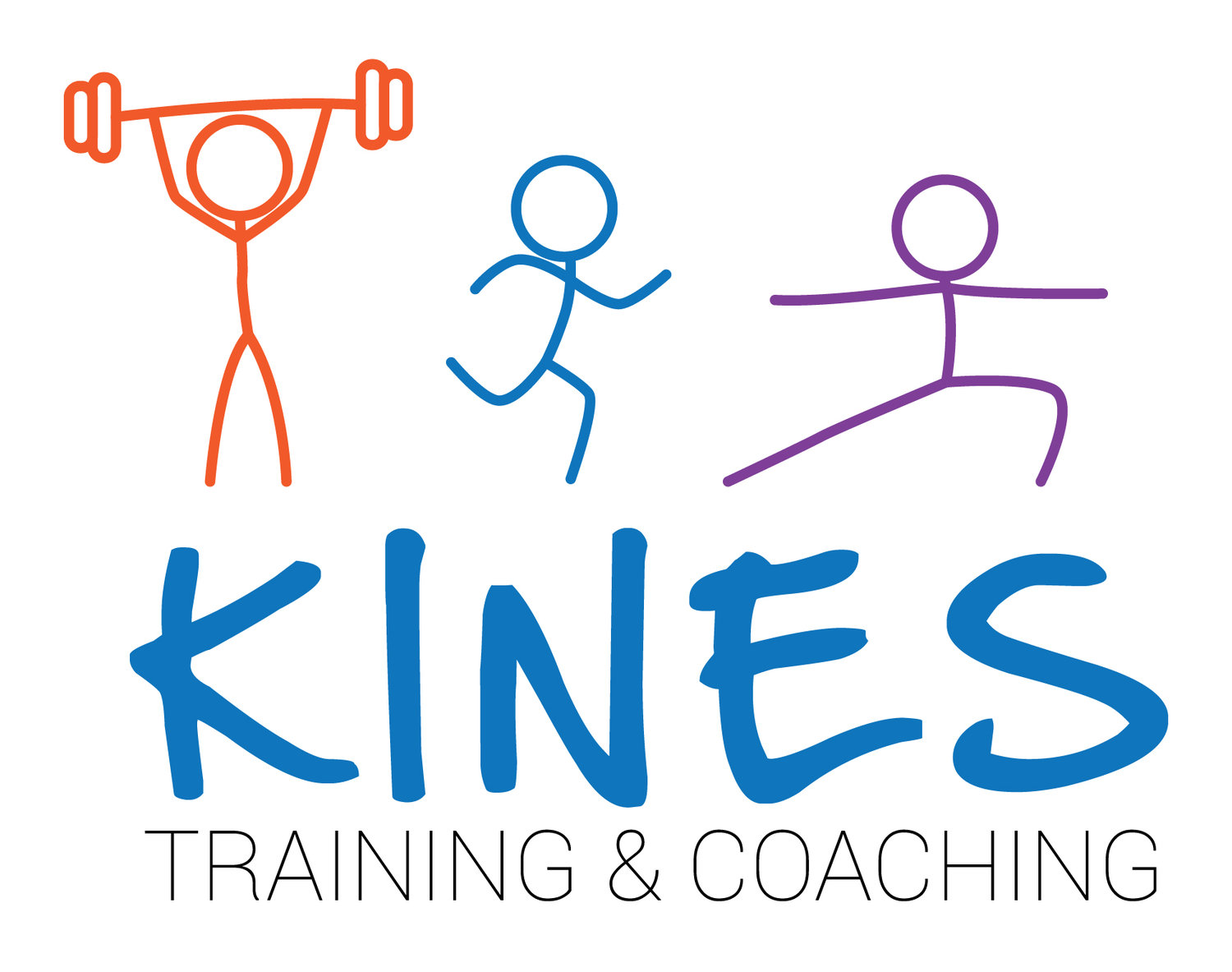Kines Training & Coaching
