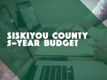 5-yr-budget.jpg