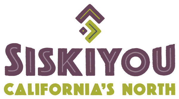 Siskiyou_County_Logo_PMS.jpg