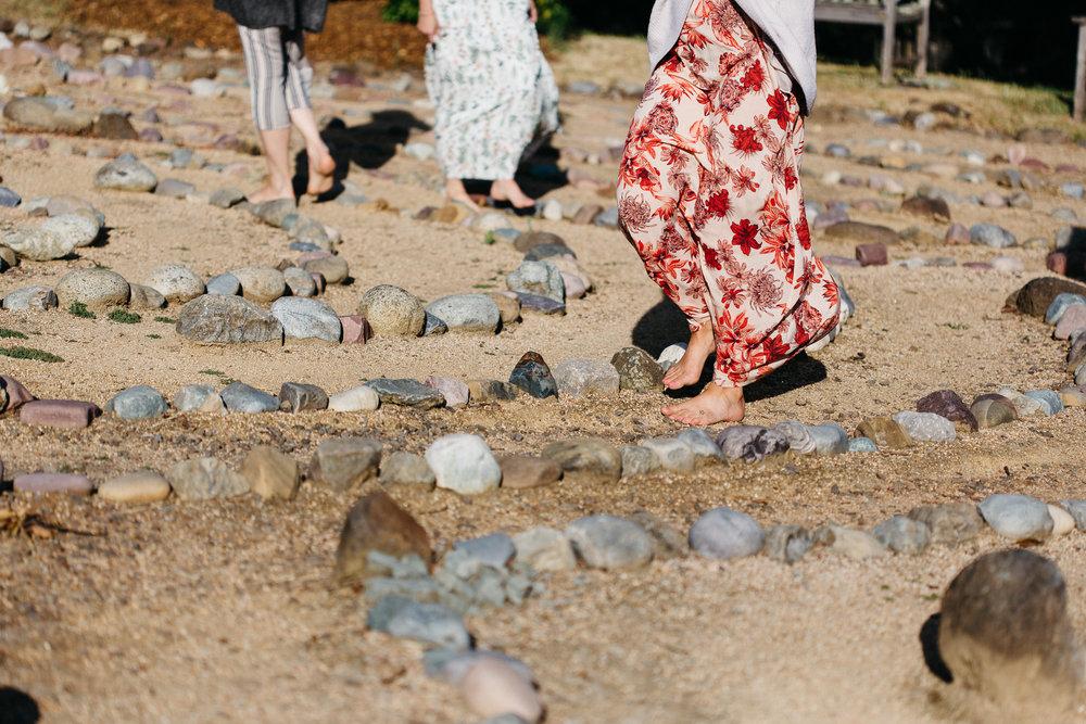 Women's Retreat Sonoma Breathwork Yoga Pilates Take a Breath-95.jpg