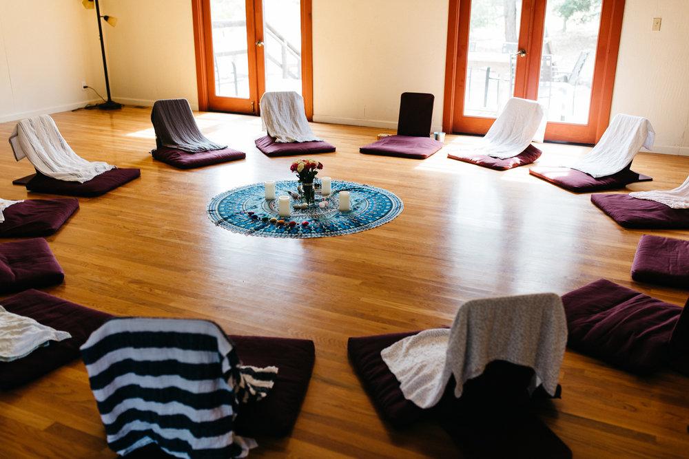 Women's Retreat Sonoma Breathwork Yoga Pilates Take a Breath-4.jpg