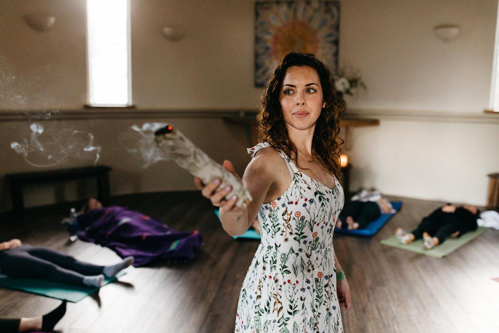 Women's Retreat Sonoma Breathwork Yoga Pilates Take a Breath-74.jpg