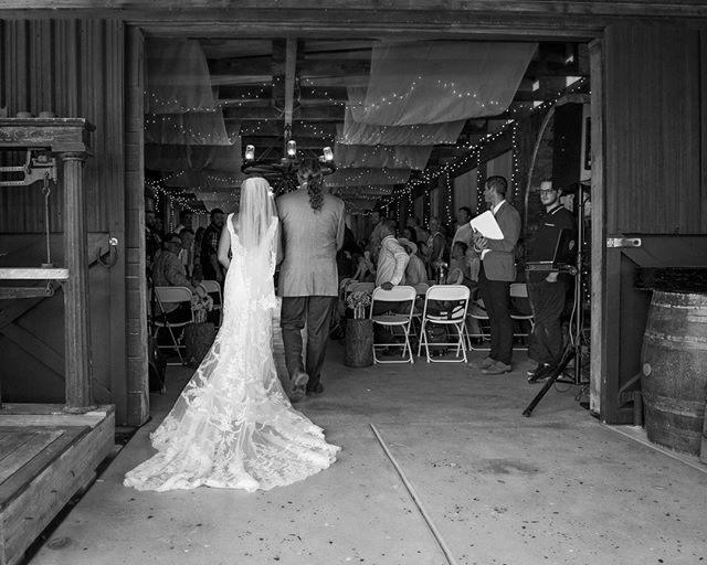 Well be right there (off to the side) as you walk into the next and biggest chapter of your life.⠀ .⠀ .⠀ .⠀ .⠀ .⠀ .⠀ .⠀ .⠀ #SDDj #djsd #sandiegodj #djsandiego #weddingdjsd #weddingdjsandiego #sandiegowedding #sdwedding #sdweddingdj #pointlomawedding #sandiegomusic #sandiego #sd #sandiegomusic #fallbrookDJ #lajolladj