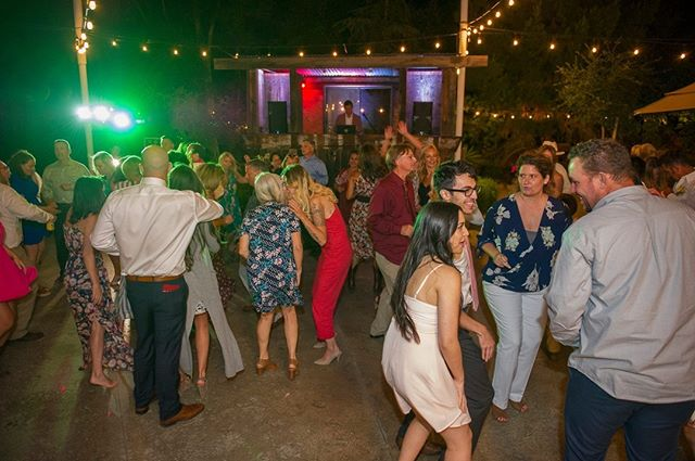 Do you want your party to look like this? Contact Diamond Entertainment today!⠀ .⠀ .⠀ .⠀ .⠀ .⠀ .⠀ .⠀ .⠀ #SDDj #djsd #sandiegodj #djsandiego #weddingdjsd #weddingdjsandiego #sandiegowedding #sdwedding #sdweddingdj #pointlomawedding #sandiegomusic #sandiego #sd #sandiegomusic #fallbrookDJ #lajolladj