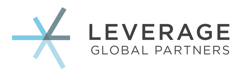 Leverage Global logo.png