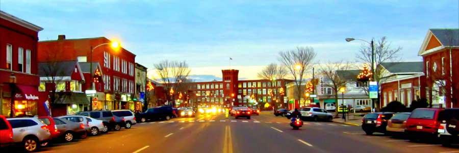 Brunswick_Downtown.jpg