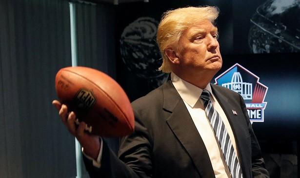 trump football.jpg