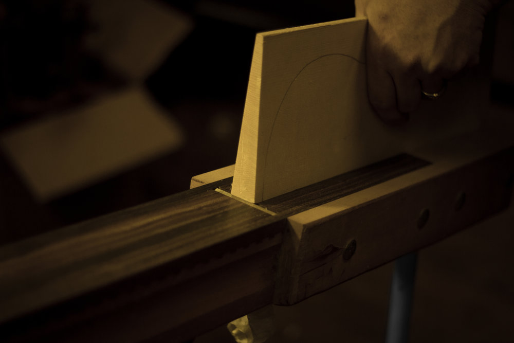 richelieu wood-4.jpg