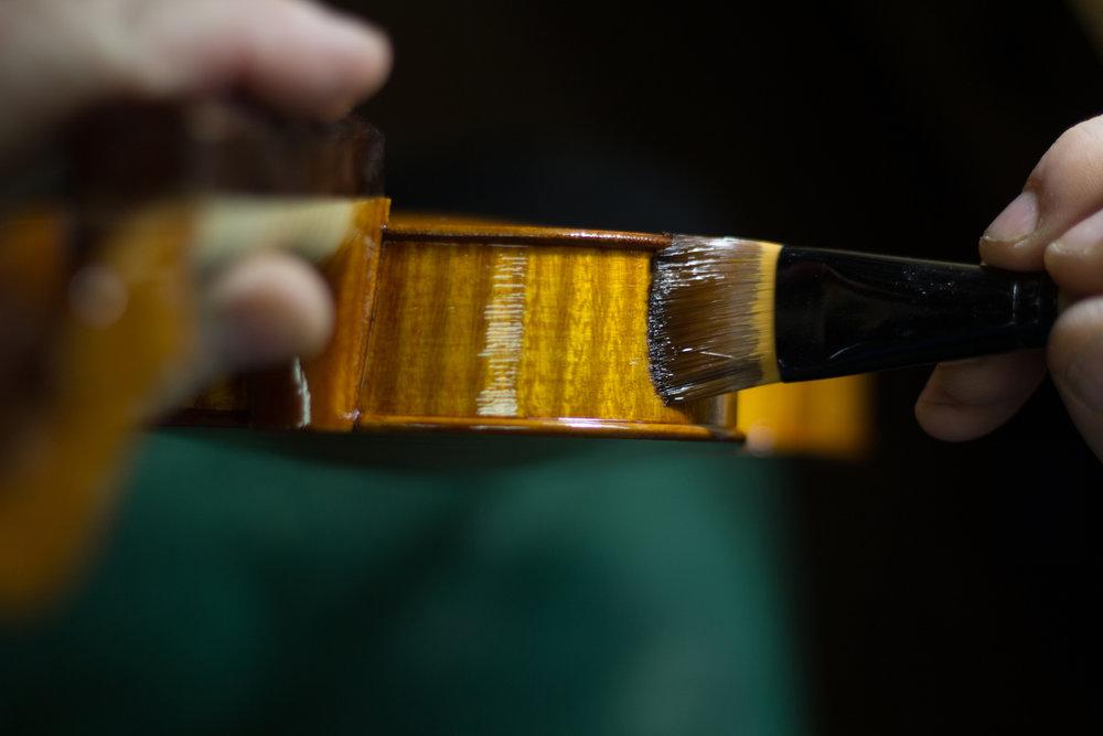 richelieu wood-3.jpg