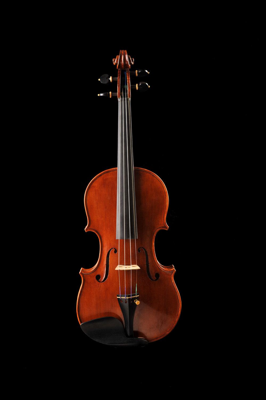 Scrollavezza Zanre Violin 5.JPG.jpg