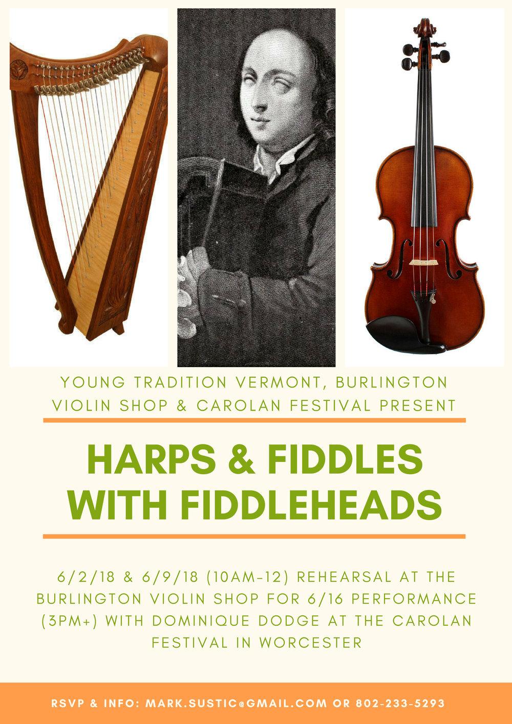 fiddleheads 6_2_18+.jpg