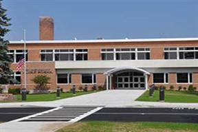 Hanover Schools.jpg