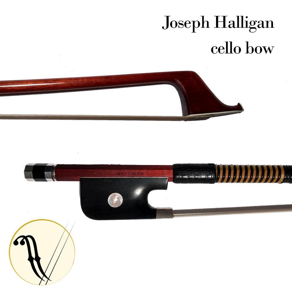 halligan bow.jpg