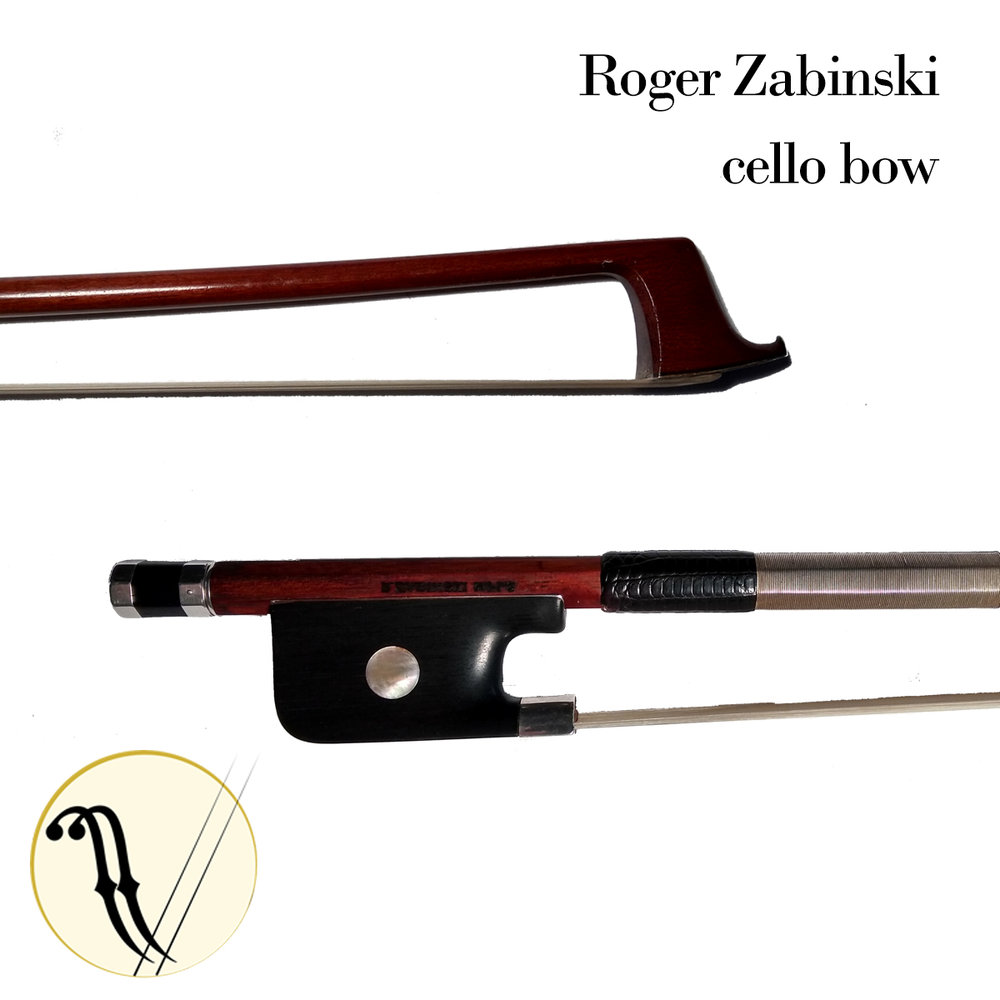 zabinski cello bow.jpg