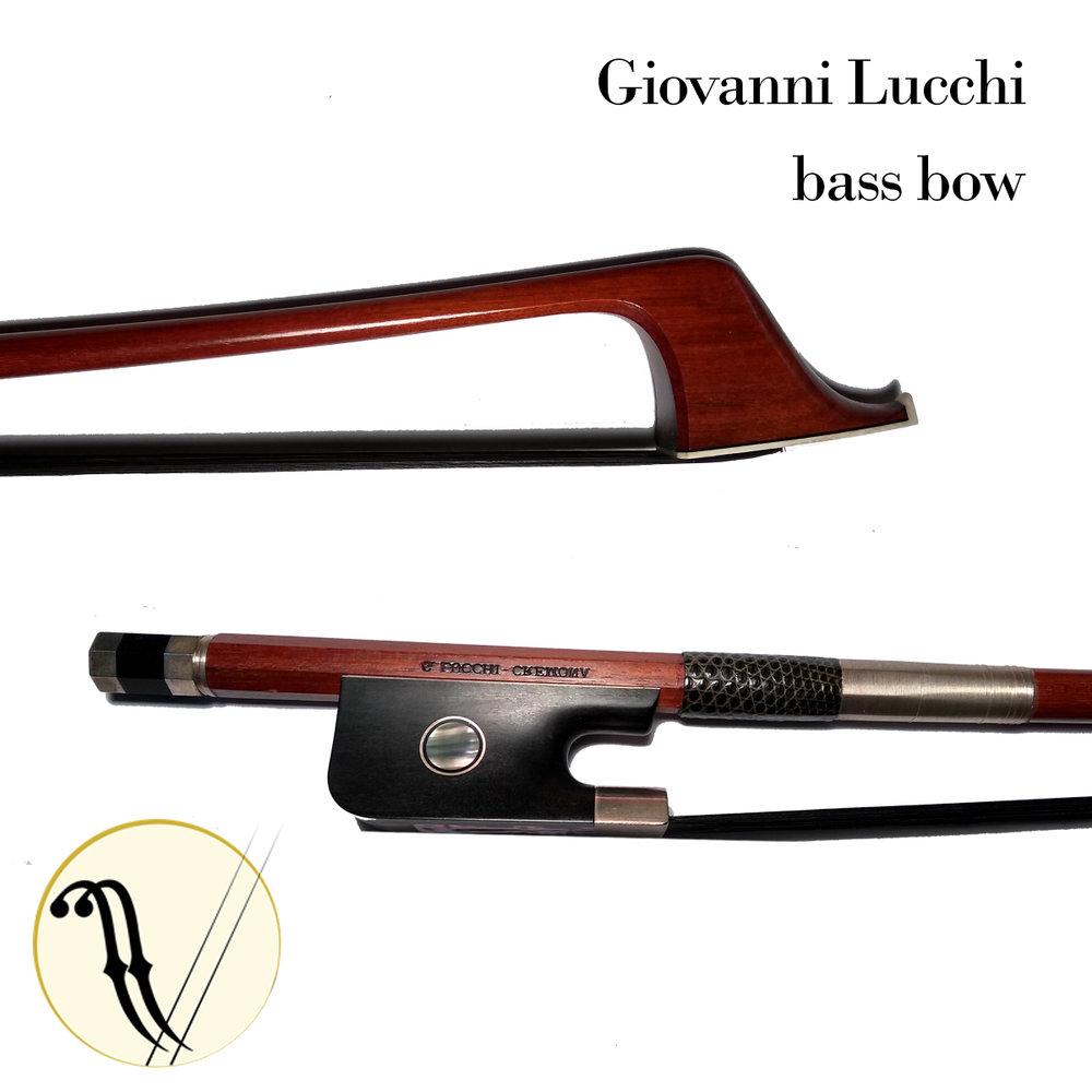 GiovanniLucchiBassBow.jpg